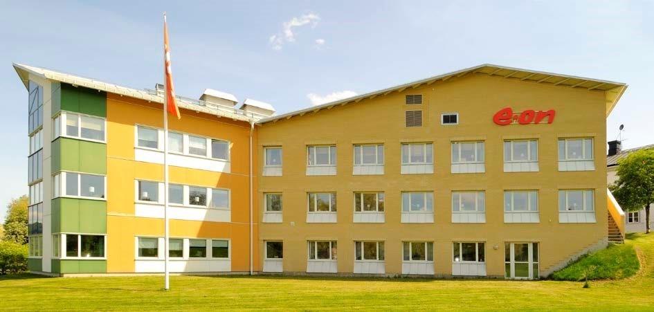 lediga lägenheter i sollefteå